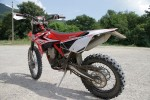 RR 4T 2014 BetaBikes 10 Andere
