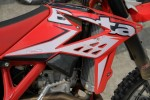 RR 4T 2014 BetaBikes 11 Andere