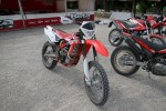 RR 4T 2014 BetaBikes 12 Andere