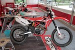 RR 4T 2014 BetaBikes 13 Andere