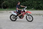 RR 4T 2014 BetaBikes 16 Andere