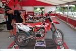RR 4T 2014 BetaBikes 17 Andere