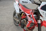 RR 4T 2014 BetaBikes 18 Andere