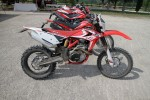 RR 4T 2014 BetaBikes 4 Andere