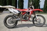 RR 4T 2014 BetaBikes 5 Andere