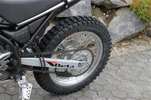 Check MAXXIS M-7319M-7320 k 1