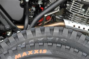 Check Maxxis 3