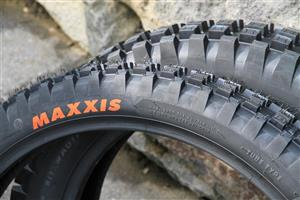 Check Maxxis M-7319 M-7320