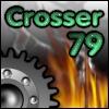 Crosser79s Avatar