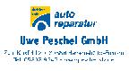 Uwe Peschel GmbHs Avatar